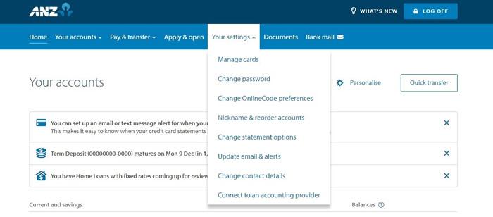 capital one credit card pin activation как взять кредит на жилье в сбербанке без первоначального взноса