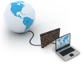 how to get a firewall on your computer
