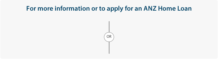 Home loan conditional pre approval